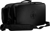 FreePlay Carry Bag