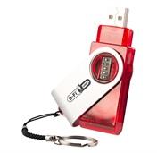 D-Fi™ USB