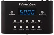 PianoBox II