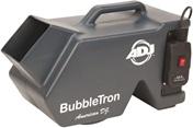 BubbleTron