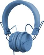 RHP-6 BLUE