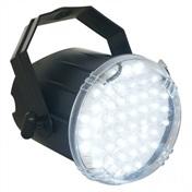 LED Strobo 50x 8 mm