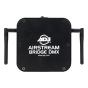Airstream Bridge DMX