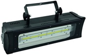 LED Strobe COB PRO 6x10W DMX