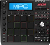 MPC Studio BK