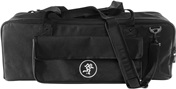 REACH Personal PA Carry Bag