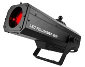 LED Followspot 120ST