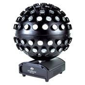 Spherion WH LED (rozbalené)