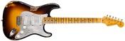El Diablo Heavy Relic Stratocaster WF2CS