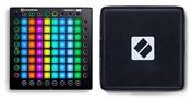 Launchpad PRO + case