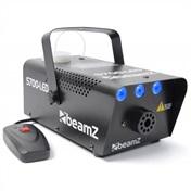 S700-LED Ice (použité)