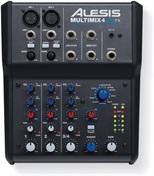 MIX 4 USB FX