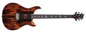 SE Custom 24 Ebony Ltd Edition