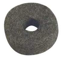SONOR Cymbal Felt Pads Set 2 Pack