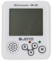 JOYO JM-60W