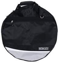HÉRGÉT Essential Cymbal Bag 03