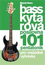 HN190552