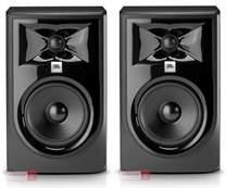 LSR305P MK2 x2
