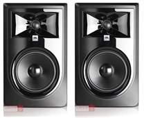 LSR306P MK2 x2
