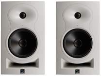 LP-6 White  x2