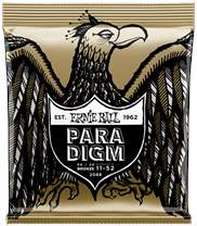 ERNIE BALL Paradigm 80/20 Bronze Light