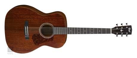 CORT L 450C NS Akustická gitara