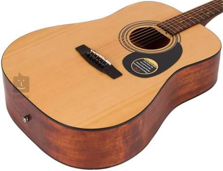 CORT AD 810 OP Akustická gitara
