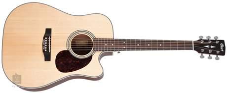 CORT MR 500E OP Elektroakustická gitara