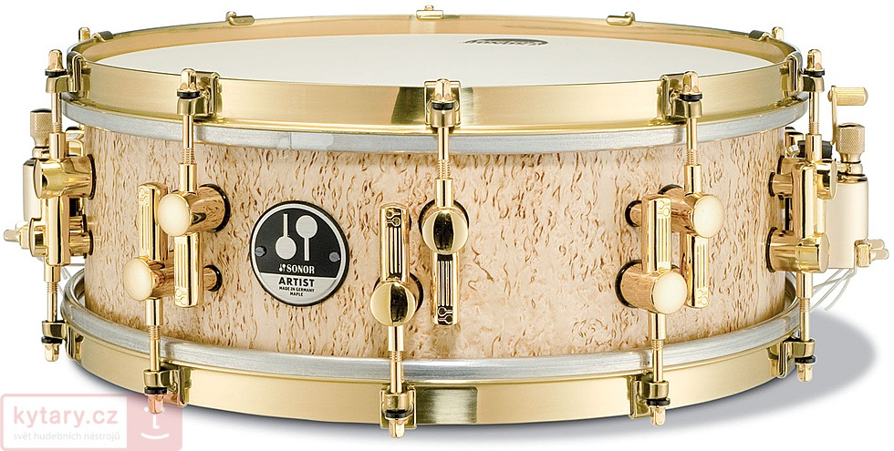 Sonor AS 12 1405 MB Artist Serie