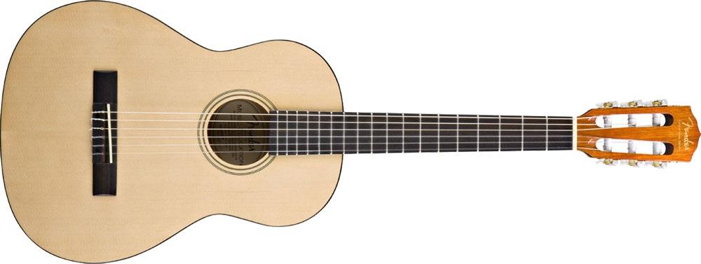 Fender ESC105 Educational