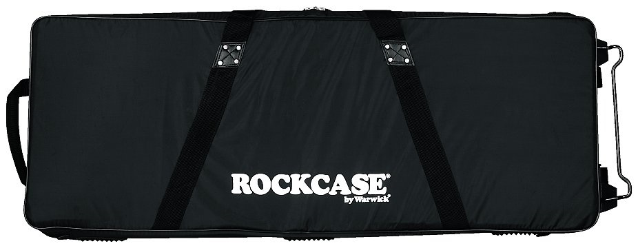 Rockcase RC 130