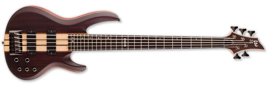 ESP LTD B-5E NS