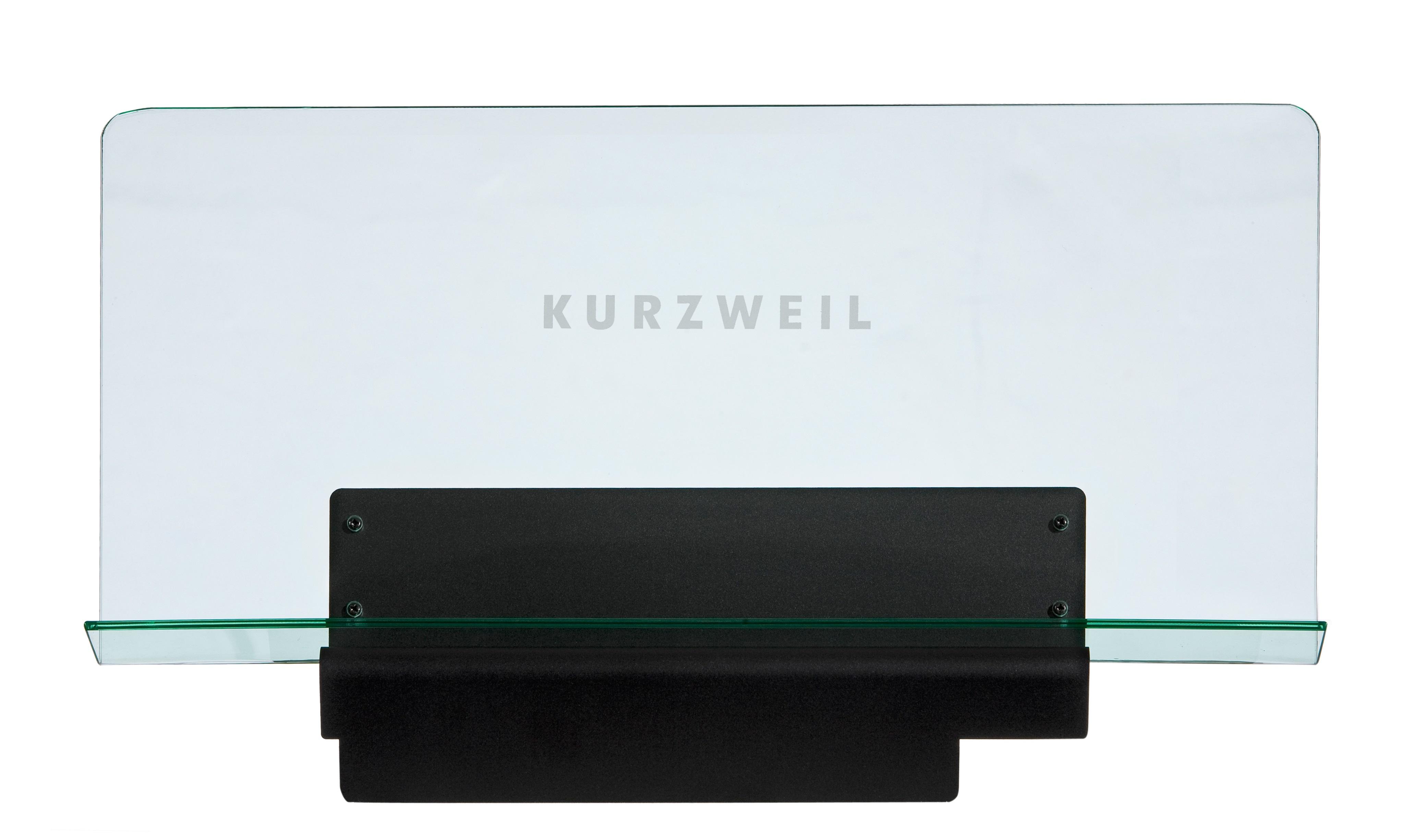 Kurzweil KMR1