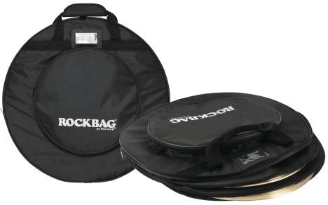 Rockbag RB 22440 B Student line
