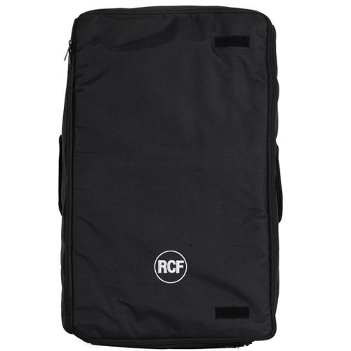 RCF ART 725/715 cover