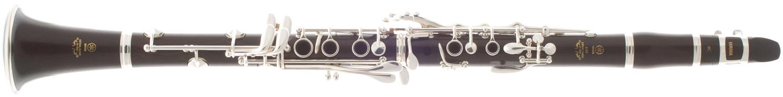 Yamaha YCL-650
