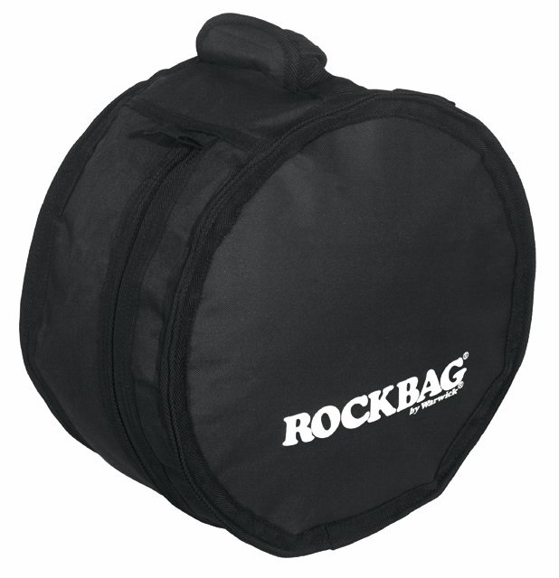 "Rockbag 14""x5,5"" Snare drum bag Student line"