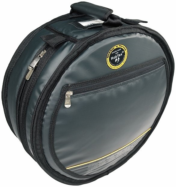 "Rockbag 14""x5,5"" Snare drum bag Premium line"