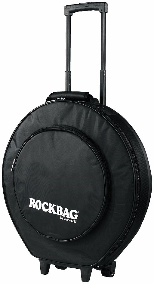 Rockbag RB 22741 B/PLUS Premium Line