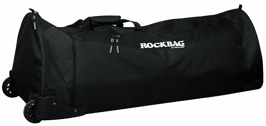 Rockbag RB 22503 B/1 Deluxe Line