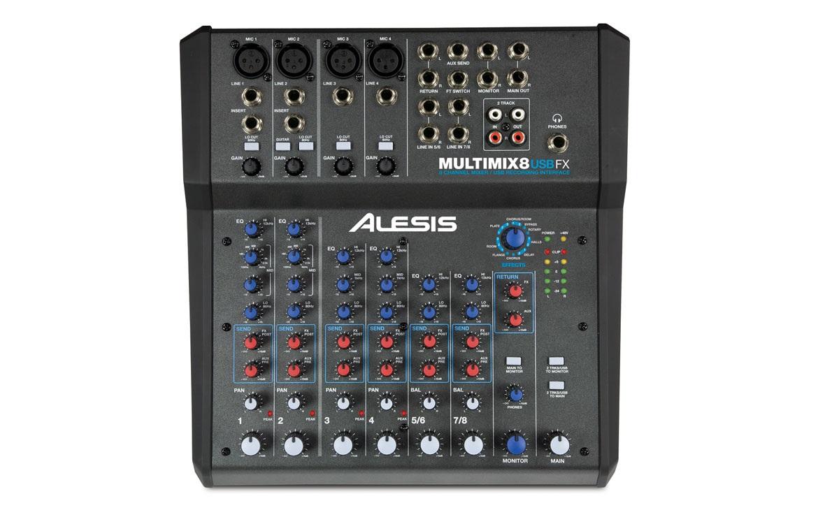4da6c4936 Prevodnik audio | Stojizato.sme.sk