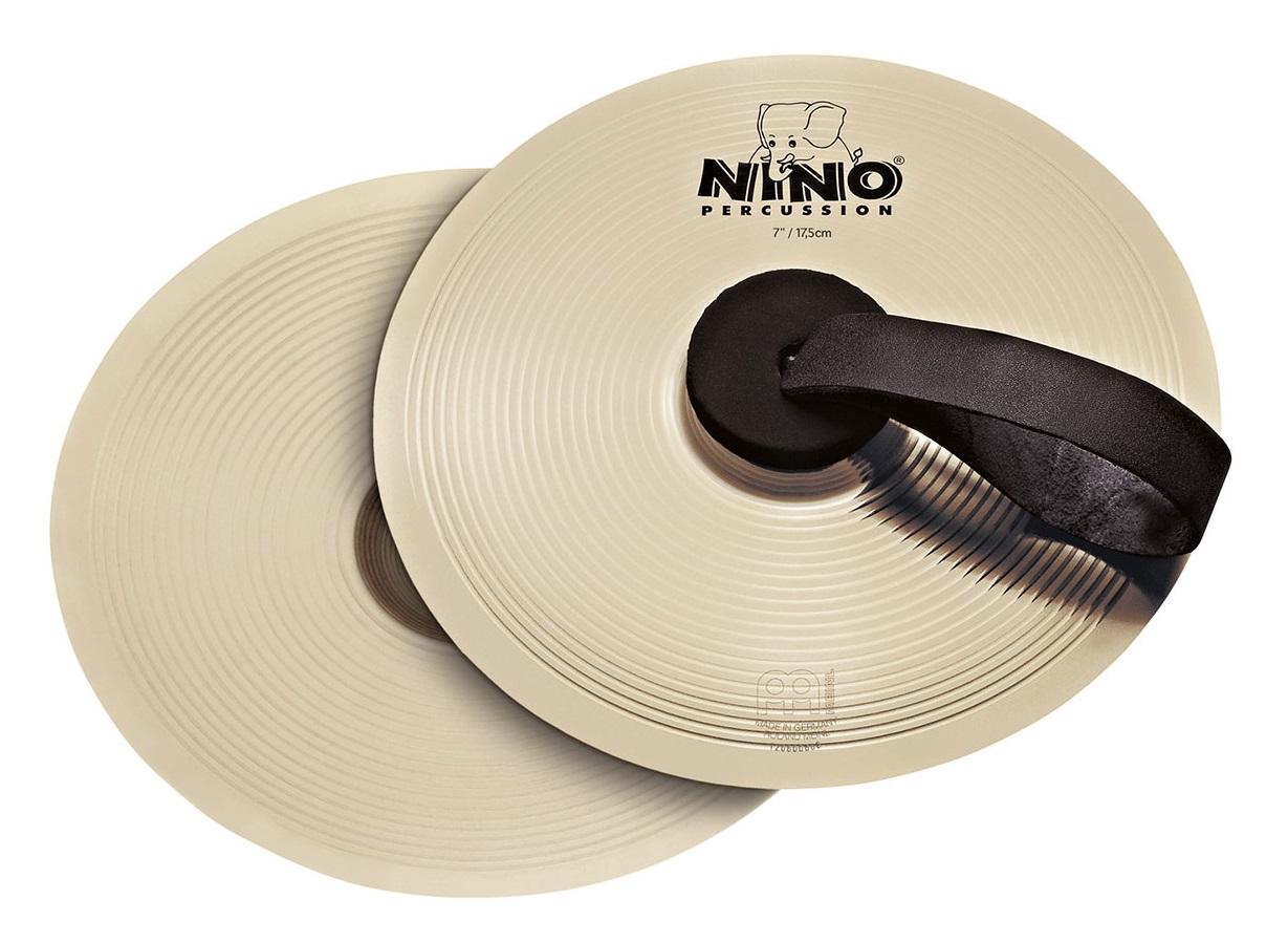 NINO NINO-NS18