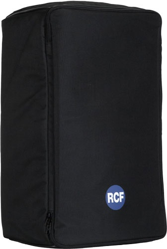 RCF ART 310 Cover