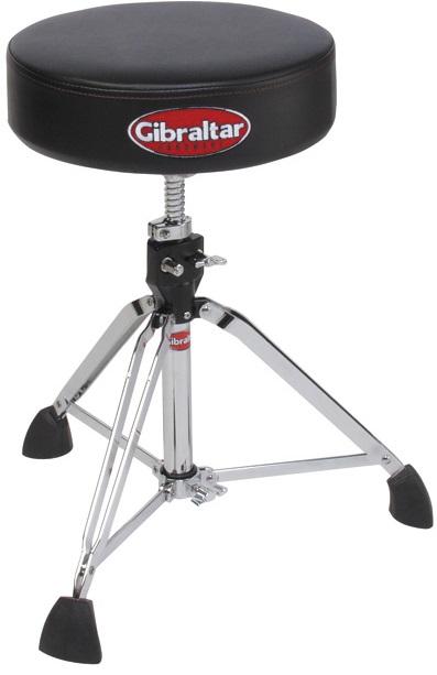 Gibraltar 9608