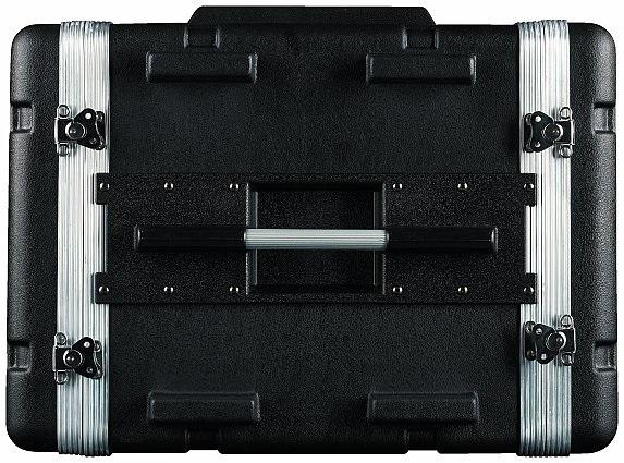 Rockcase RC ABS 24108 B