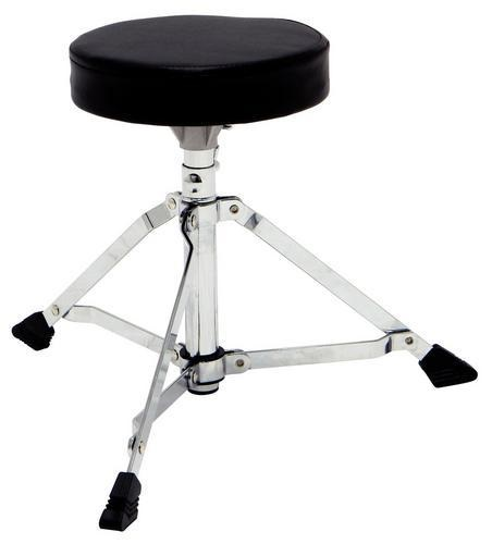 Drumcraft Pure DC Junior