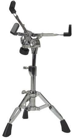 Drumcraft Pure SS-2