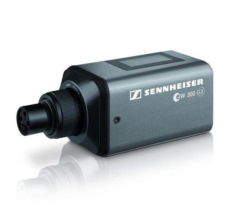Sennheiser SKP 300 G3