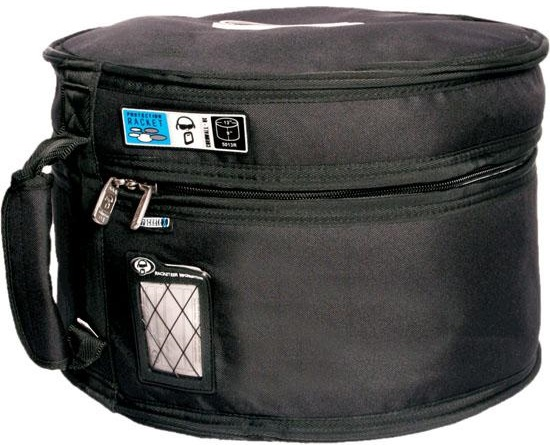 """Protection Racket 14"""" x 12"""" PowerTom Case with RIMS"""