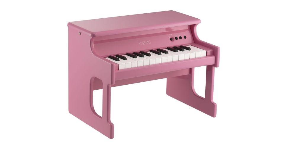 Korg Tiny Piano PK